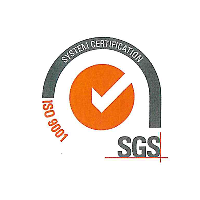 vip-consulting-engineers-iso-certified-certificate