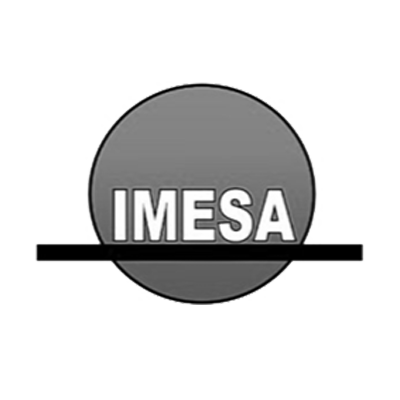 vip-consulting-engineers-imesa-awards