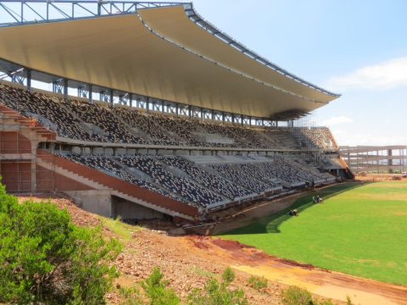 projects-sport-stadia-giant-stadium-sport-complex-thumbnail-vip-consulting-engineers.jpg