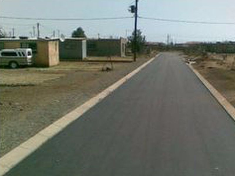projects-roads-stormwater-evaton-thumbnail-vip-consulting-engineers.jpg