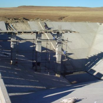 projects-bulk-water-supply-vrede-dam-south-africa-vip-consulting-engineers