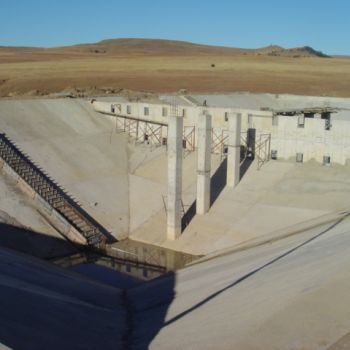 projects-bulk-water-supply-vrede-dam-south-africa-vip-consulting-engineers-top-view