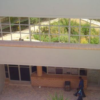 projects-health-services-centurion-eye-institute-gallery-aerial-site-vip-consulting-engineers